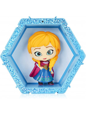 Figura Wow Pods Anna Frozen Disney