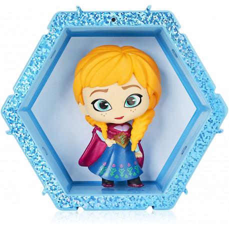 Figura Wow Pods Anna Frozen Disney