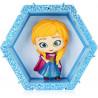 Figura Wow POD Anna Frozen Disney con luz