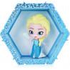 Figura Wow POD Elsa Frozen Disney con luz