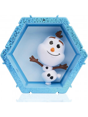 Figura Wow Pods Olaf Frozen Disney
