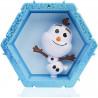Figura Wow POD Olaf Frozen Disney con luz