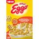 Cereales Kelloggs EGGO Stranger Things