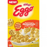 Cereales Kelloggs EGGO Stranger Things