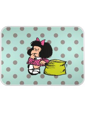 Vade Mafalda Dots