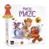 Juego de Mesa Magic Maze
