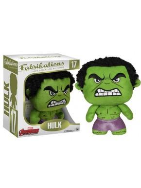Funko Fabrikations Hulk
