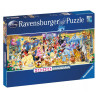 Puzzle Disney 1000 piezas Personajes
