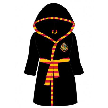Bata Adulto Harry Potter