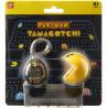 Tamagotchi Pacman Edición Especial Black