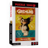 Puzzle Gremlins Gizmo 3 rules