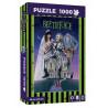 Puzzle Beetlejuice 1000 piezas