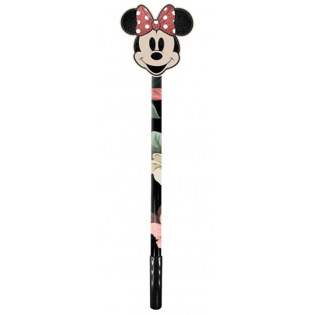 Bolígrafo Fashion Bloom MINNIE Disney