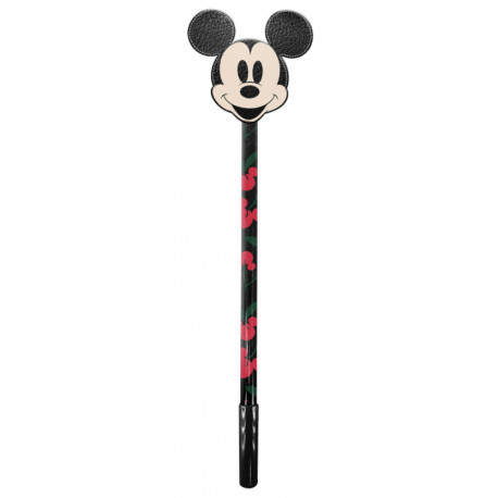 Bolígrafo Fashion Cherry MICKEY Disney