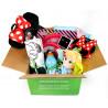 Caja sorpresa niña Baby Edition