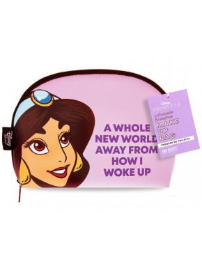 Neceser Disney Jasmine Aladdin