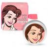 Bálsamo de labios Bella La Bella y la Bestia Disney