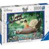 Puzzle El Libro de la Selva 1000 piezas Disney
