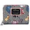 Cartera Gatos de Disney Loungefly