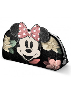 Estuche Neceser Minnie Disney Bloom