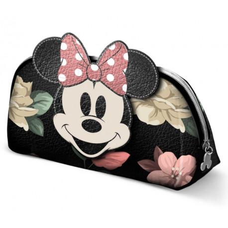 Neceser Bloom Minnie Disney
