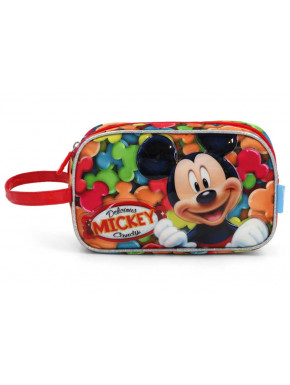 MICKEY INFANTIL Aseo Teen Delicious