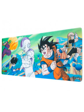 ALFOMBRILLA RATON XL DRAGON BALL