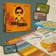 Juego de Mesa Pablo Escobar El Patrón