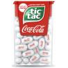 Tic Tac Coca-Cola Edición Limitada
