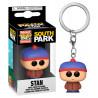 Llavero Mini Funko Pop! Stan South Park