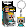 Llavero Mini Funko Pop! Profesor Caos South Park