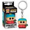 Llavero Mini Funko Pop! Cartman South Park