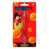 Bolígrafo Dragon Ball con Luz Proyector Goku Niño