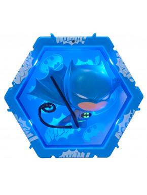 Figura Wow POD Batman con luz