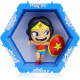 Figura Wow POD Wonder woman con luz