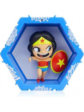 Figura Wow POD Wonder woman con luz