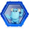 Figura Wow POD Sulley Monstruos, S.A. con luz