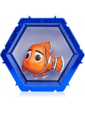 Figura Wow POD Nemo Disney con luz
