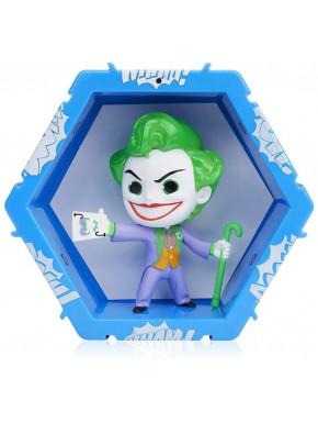 Figura Wow POD Joker con luz
