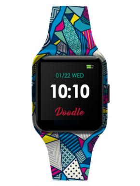 Smartwatch Doodle