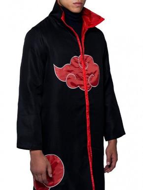 NARUTO SHIPPUDEN - Akatsuki Coat