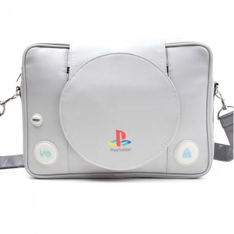 Bandolera PlayStation deluxe