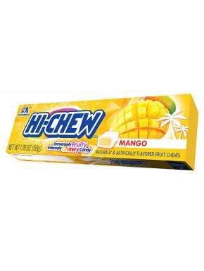 Hi-chew – Sabor Mango