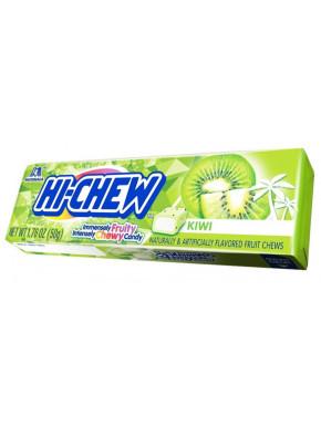 Hi-chew – Sabor Kiwi