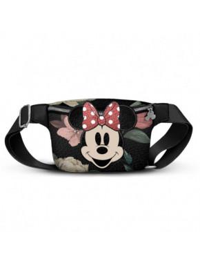 Riñonera Minnie Blossom Disney