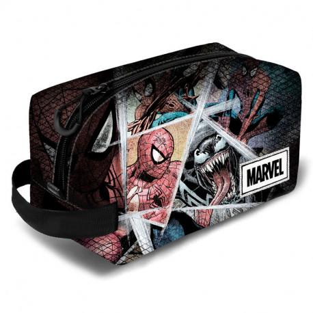Neceser Spiderman Marvel