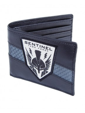 Cartera Call of Duty Sentinel