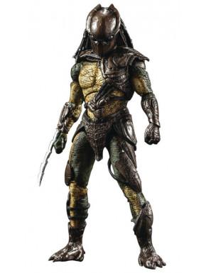 Figura 1/18 Falconer Predator Previews Exclusive 11 cm