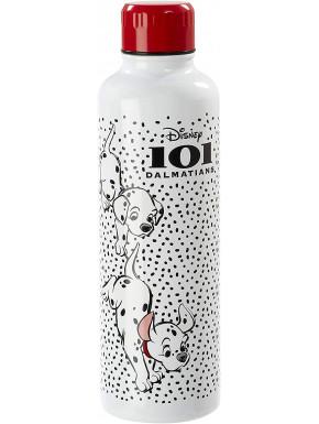 Botella 101 Dálmatas Disney