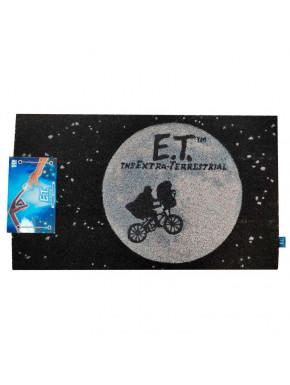 Felpudo de coco E.T. El Extraterrestre Moon